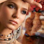 Бижутерия - недорогой стиль для каждой модницы