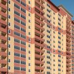 Покупка квартиры в новостройке – главные особенности и преимущества