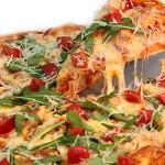 Как выбрать хорошую замороженную пиццу