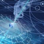 «Звезды в руках» - максимально точный индивидуальный гороскоп