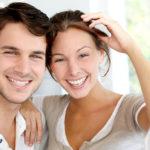 Какое протезирование зубов лучше? Варианты протезирования и имплантации зубов.
