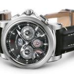 Как выбрать качественную копию швейцарских часов?