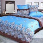 Почему Ивановский текстиль пользуется огромной популярностью