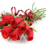 Шикарные композиции из цветов с доставкой в Николаеве