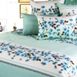 На что стоит обратить внимание при выборе постельного белья