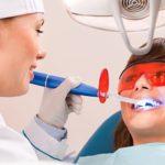 Почему лазерная стоматология пользуется большой популярностью
