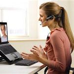 Почему стоит предпочесть консультации психолога онлайн