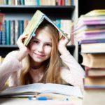 Почему важно, чтобы дети читали книги самостоятельно