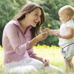 Как без ошибок отучить ребенка от грудного кормления?