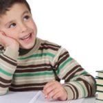 Как можно определить готовность ребенка к школе