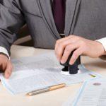 Стар-Сервис – особенности регистрации жилых объектов на земельных участках