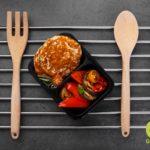 С компанией «Grow Food», правильное питание – это просто