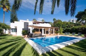 Покупка квартиры в Испании - выгодна всем