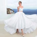 Некоторые секреты будущим невестам о выборе платья по стилю свадьбы