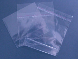 Преимущества полипропиленовой упаковки