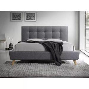 Как разнообразить свой сон или что такое нестандартная кровать
