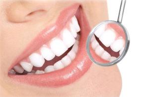 Особенности современного лечения зубов