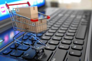Выгодные цены и акции в магазине