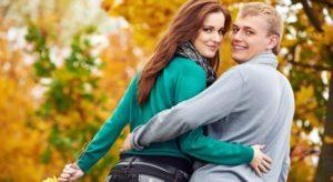 Как познакомиться и продолжить отношения