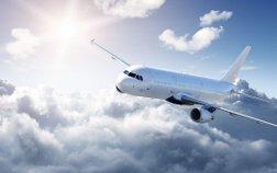 Регулярные рейсы в Крым: незабываемое путешествие
