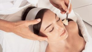Эстетическая косметология: популярные и эффективные процедуры