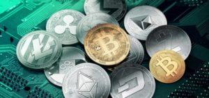 Биткоин – отличная альтернатива всем существующим валютам
