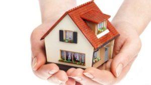 25 товаров для дома которые нужно обязательно приобрести