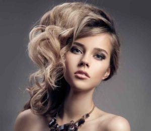 Профессиональная косметика для волос: как правильно подобрать?