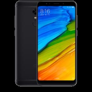Xiaomi Redmi 5 plus новый хит продаж, который бьет все рекорды