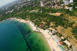 Как туристу провести незабываемый отдых в Одессе?