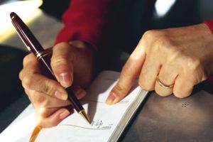Письменный перевод: особенности, правила и нюансы