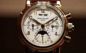 Наручные часы в интернет-магазине – брендовый аксессуар по выгодной цене