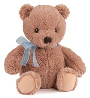 Плюшевый Винни Пух – купить добрую игрушку для своего малыша