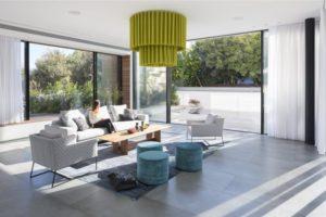 Советы эксперта: как выбрать подходящую мебель для дома?