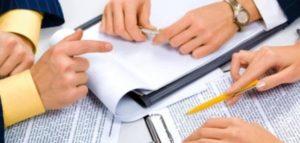 На каких условиях предлагают свои услуги бюро переводов документов?