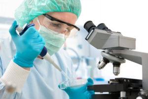 Как повысить тестостерон у мужчин лекарственными препаратами