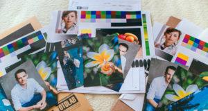 Печать фотографий: основные вопросы и нюансы