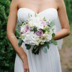 Как красиво закончить свадьбу