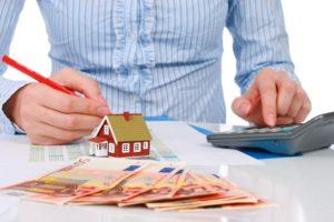 Что вам нужно знать при желании оформлять кредит под залог квартиры?