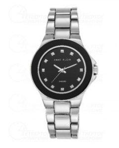Купить женские часы Нижний Новгород