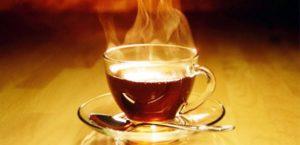 Подарочный чай – актуальный и полезный подарок