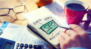 Компания «SEOinUA» готова предложить вам лучших специалистов для продвижение сайта