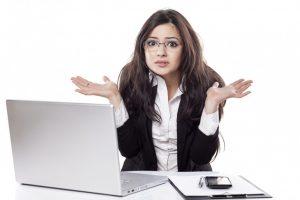 Что нужно знать о написании курсовой работы?