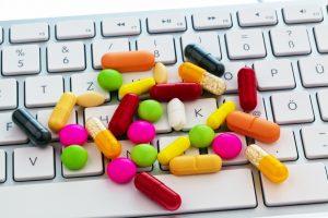 «Ласкава» — интернет-аптека с разумными ценами