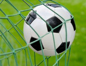 На что нужно обратить внимание во время покупки футбольного мяча?