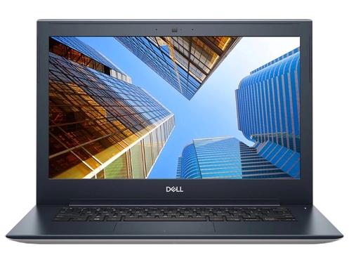 Почему ноутбуки Dell Vostro стали такими популярными?