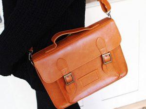 Где можно заказать качественный женский портфель?