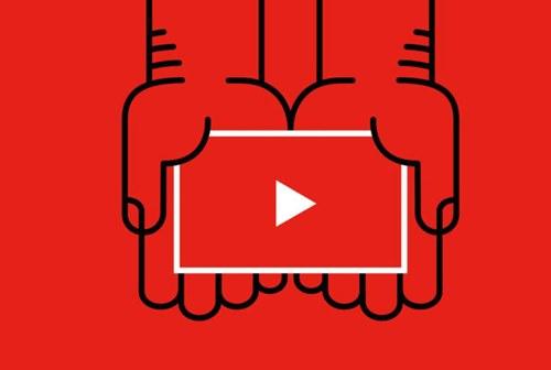 Почему каждому YouTube каналу нужен продюсер?