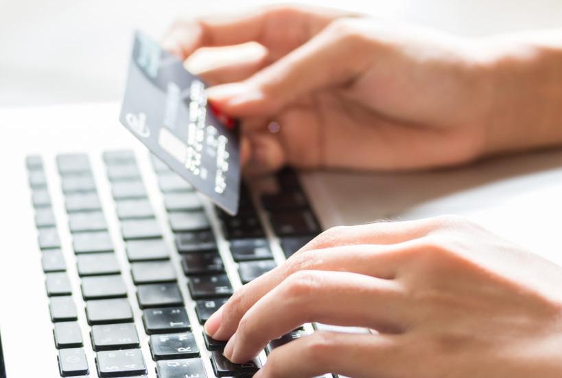 Как можно получить заем в режиме онлайн?