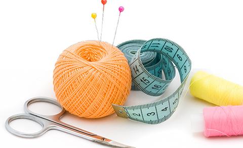 «Studio Bellissima» качественный и оперативный пошив и ремонт одежды
